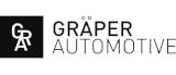 Graper Automotive_1