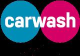carwash logo 2